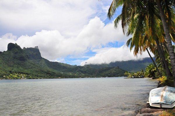 moorea-french-polynesia