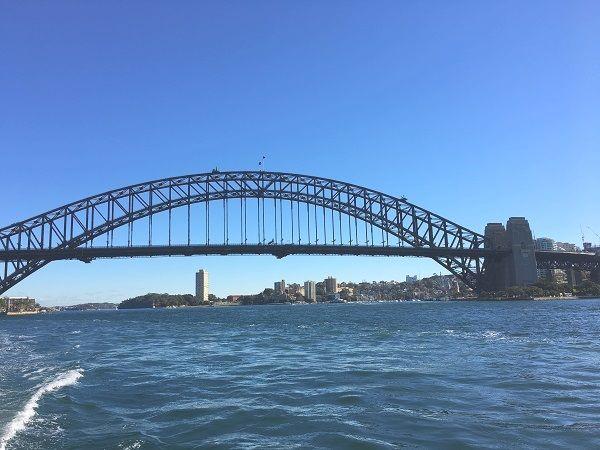 sydney-harbour-bridge-cruise