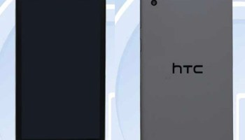ROM Stock RUU HTC Desire 816 A5_UL Flash OK - Romgoc