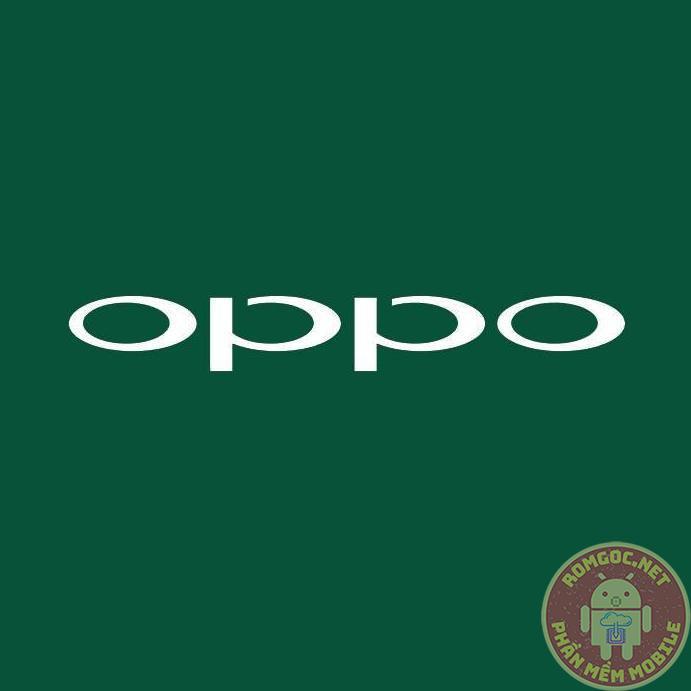 ROM Stock OPPO A79 unbrick. xóa pass màn hình