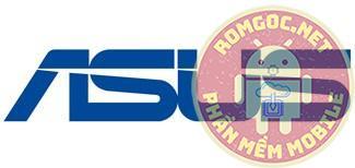 Rom Stock Asus ZenFone 3s Max (ZC521TL), unbrick, treo logo