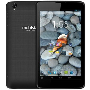 Rom stock MOBIISTAR TAB ONE MT6582 Flashtool