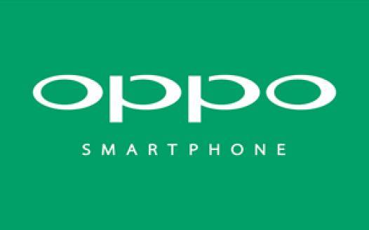 Rom stock Oppo F11 Pro CPH1969, xóa mật khẩu màn hình, remove lock