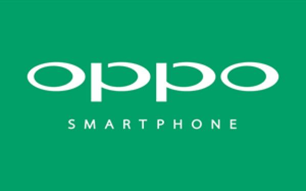 All ROM OPPO Firmware bảo mật 2019 mới nhất