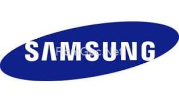 Combination cho Galaxy J7 Pro SM-J730G Rev U5 - Romgoc