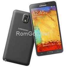 File rom Samsung Galaxy Note 3 SM-N9009 5.0 Full Tiếng Việt
