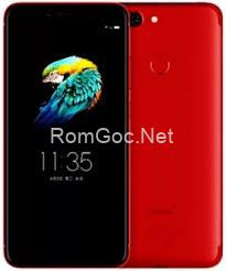 Rom stock Lenovo K9 Note (2018) L38012 Firmware