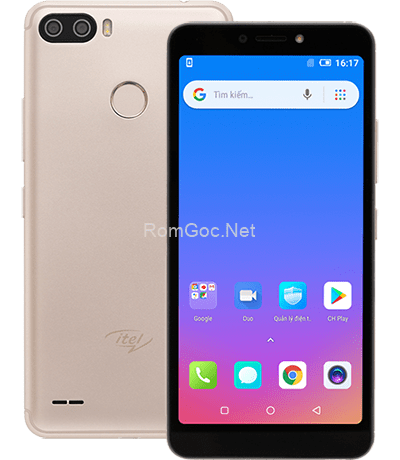 Rom stock file read itel P32 dump fix treo logo, virus