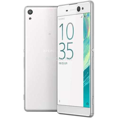 Unbrick Sony Xperia XA Ultra F3213 ok, repair boot F3212