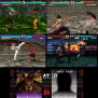 Tekken 3 U Slus 00402 Rom Iso Download For