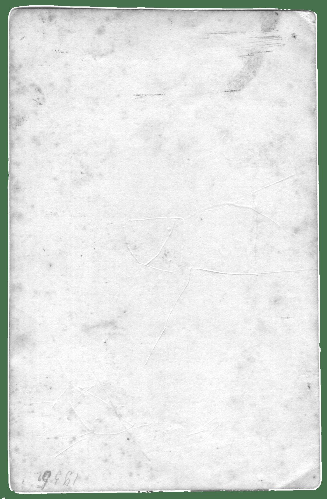 Una raccolta di texture sulla carta  Romina Comaschi