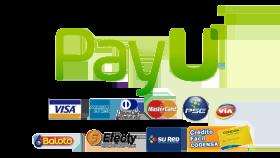 paga seguro con payulatam