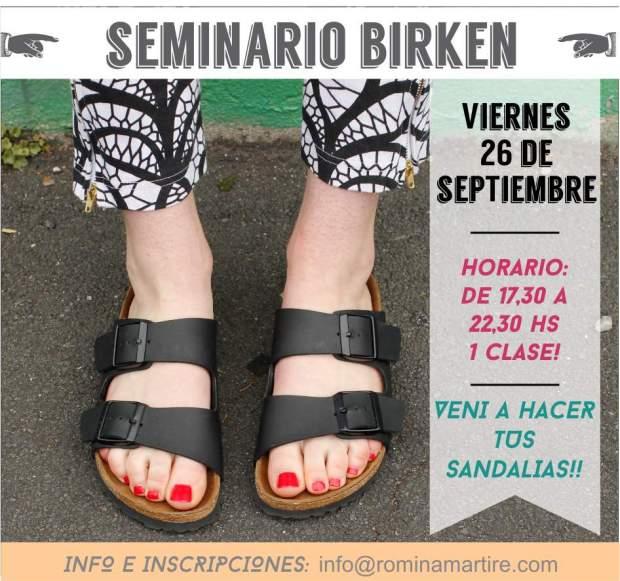 seminario birken 26 septiembre
