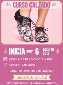 flyer calzado agosto 2015_juevesysab