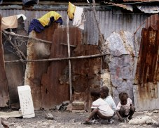 07-Haiti