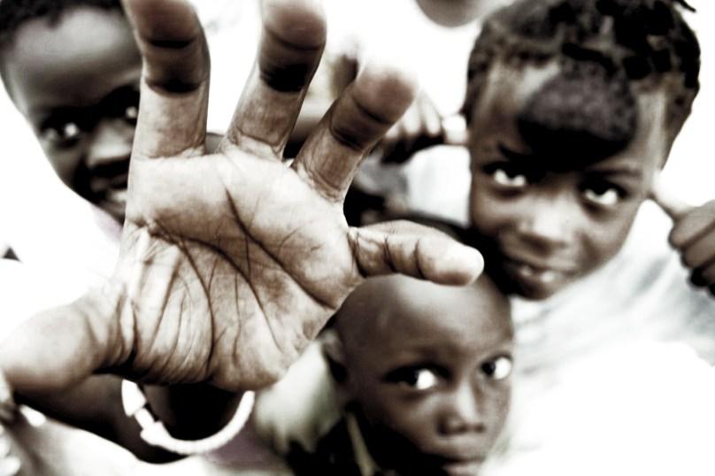 19 Haiti
