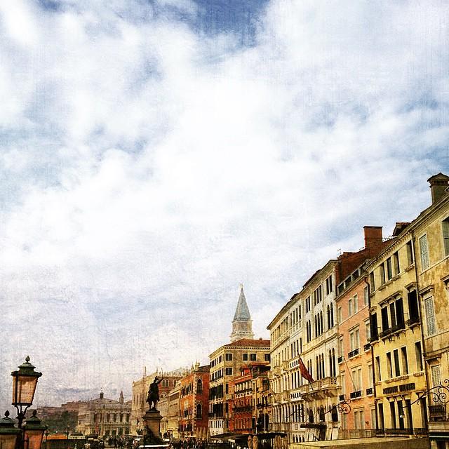 Carnevale 2015: ecco gli eventi a Venezia