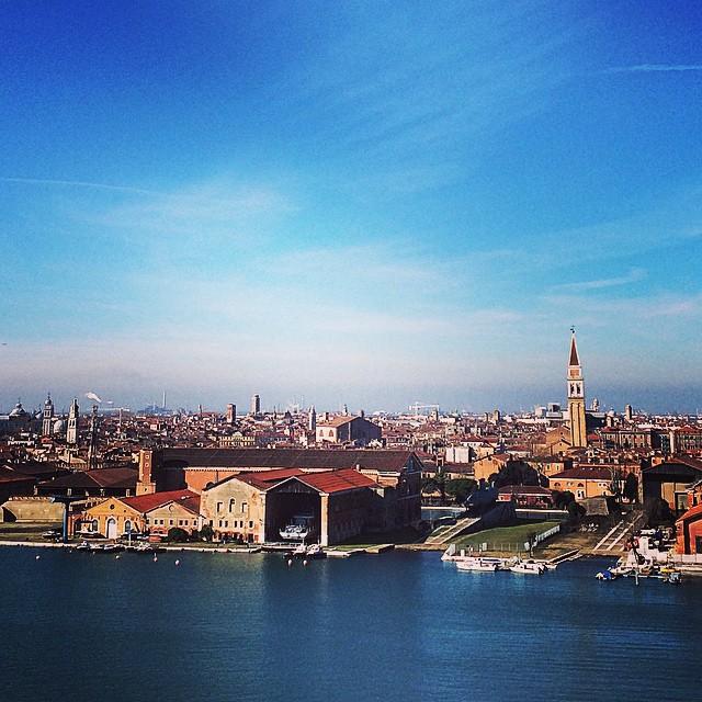 Carnevale: ecco l'elenco dei party più belli del 2017 a Venezia
