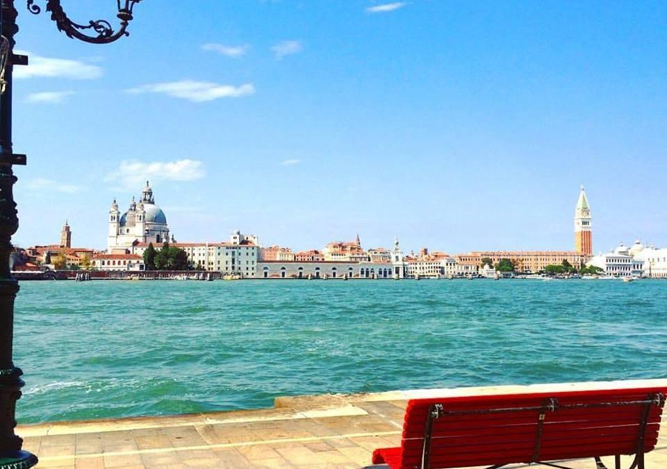 Buon 2018: ecco tutti gli eventi da non perdere il prossimo anno a Venezia