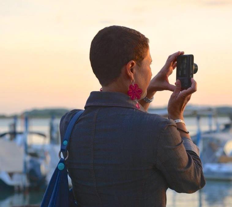 Bibione Mare e turismo open air: il blog tour che non mi aspettavo