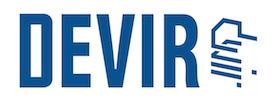 Devir Brasil Logo