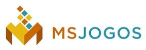 MS Jogos Logo
