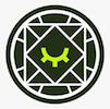 Mandala Jogos Logo