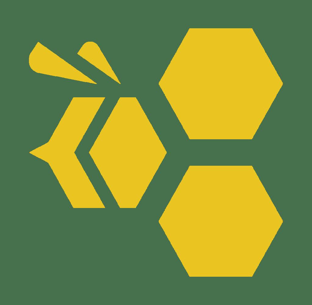 Logotipo Gamehives