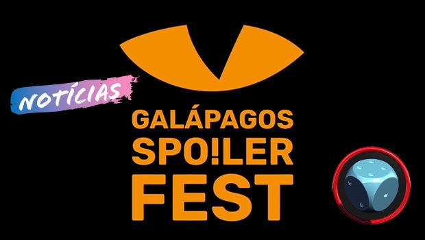 Read more about the article Galápagos Spoiler Fest Challenge