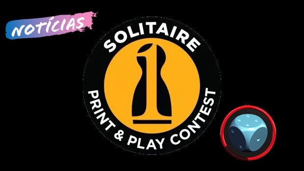 Read more about the article Solitaire PnP Contest 2021
