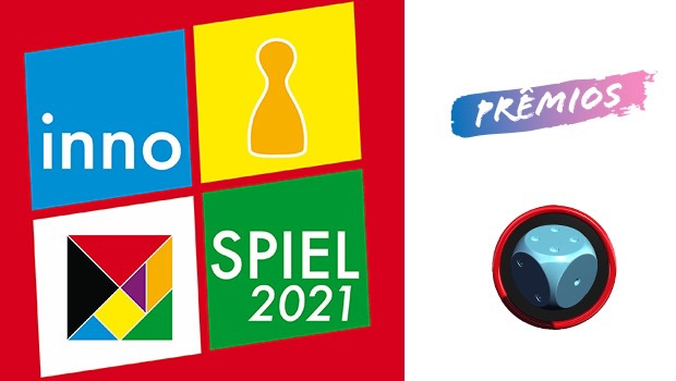 Read more about the article Indicados ao innoSPIEL 2021