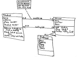 classdiagram.jpg