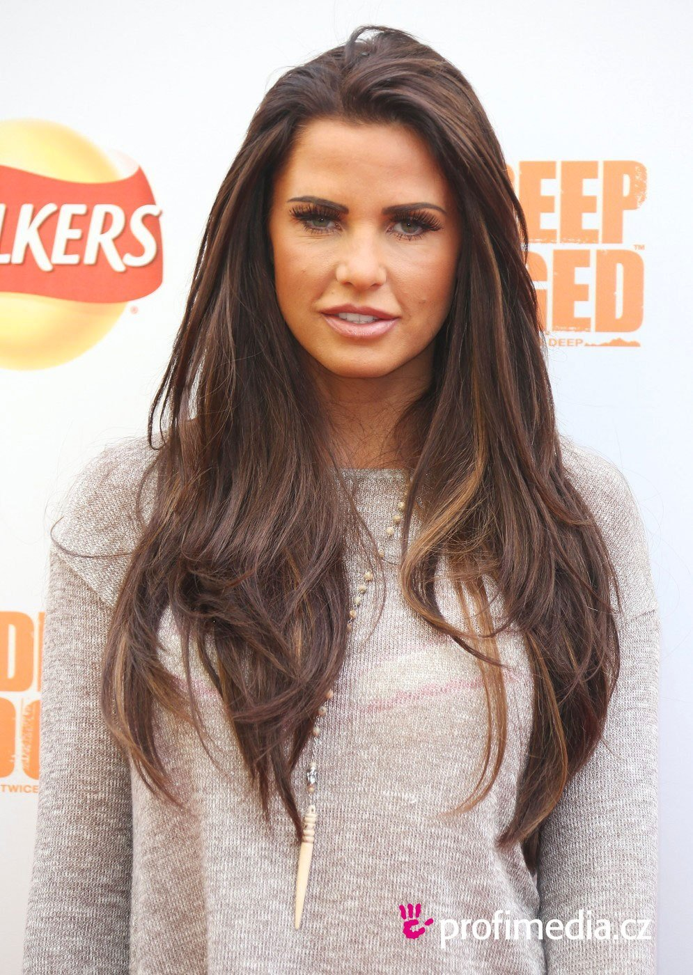 The Best Katie Price Hairstyle Easyhairstyler Pictures
