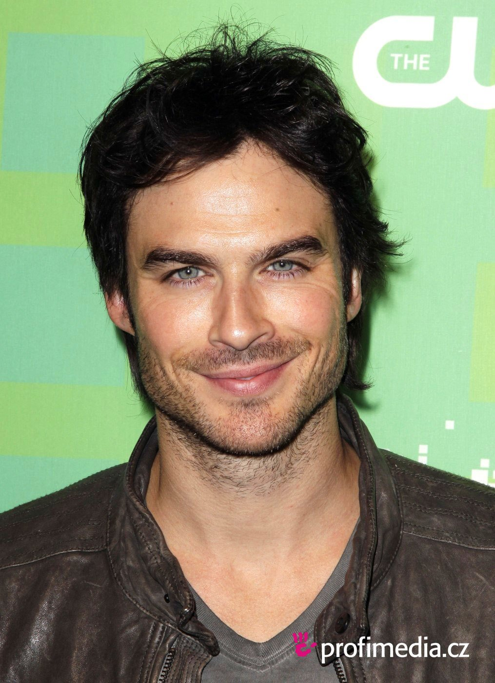 The Best Ian Somerhalder Hairstyle Fade Haircut Pictures
