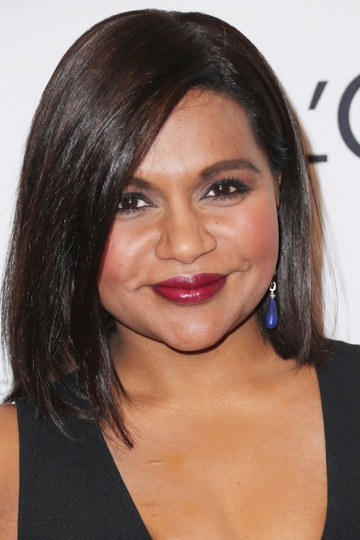 The Best Mindy Kaling Disney Wiki Fandom Powered By Wikia Pictures