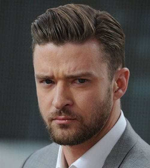 The Best 17 Business Casual Hairstyles Pictures
