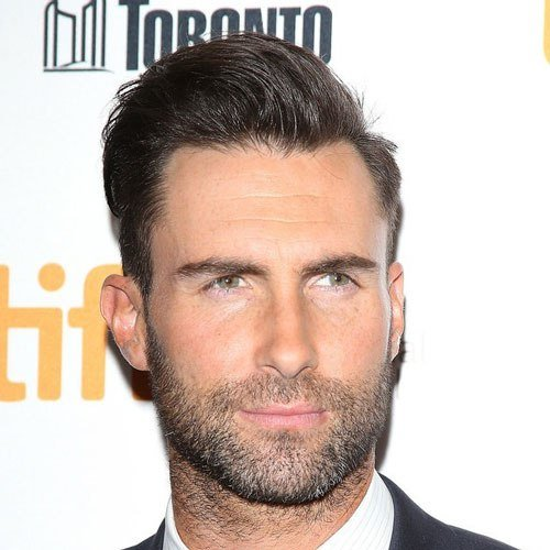 The Best Adam Levine Haircut 2019 Men S Hairstyles Haircuts 2019 Pictures