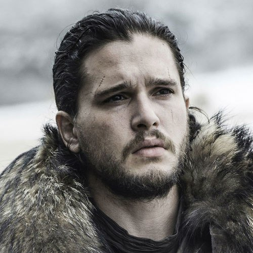 The Best Kit Harington Haircut 2019 Men S Hairstyles Haircuts 2019 Pictures