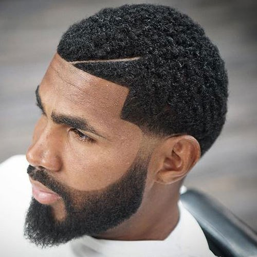 The Best 25 Best Afro Hairstyles For Men 2019 Guide Pictures