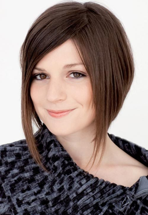 The Best Top 10 Most Beautiful Short Hairstyles Women Should Try Pictures