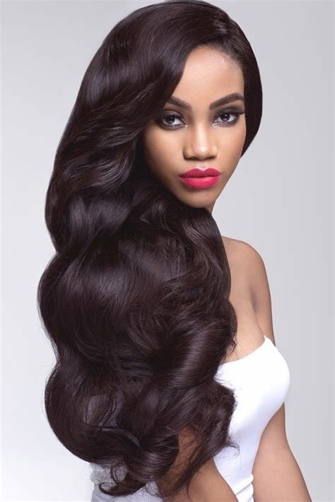 The Best V*Rg*N Peruvian Bundle Deals All V*Rg*N Hair Boutique Pictures