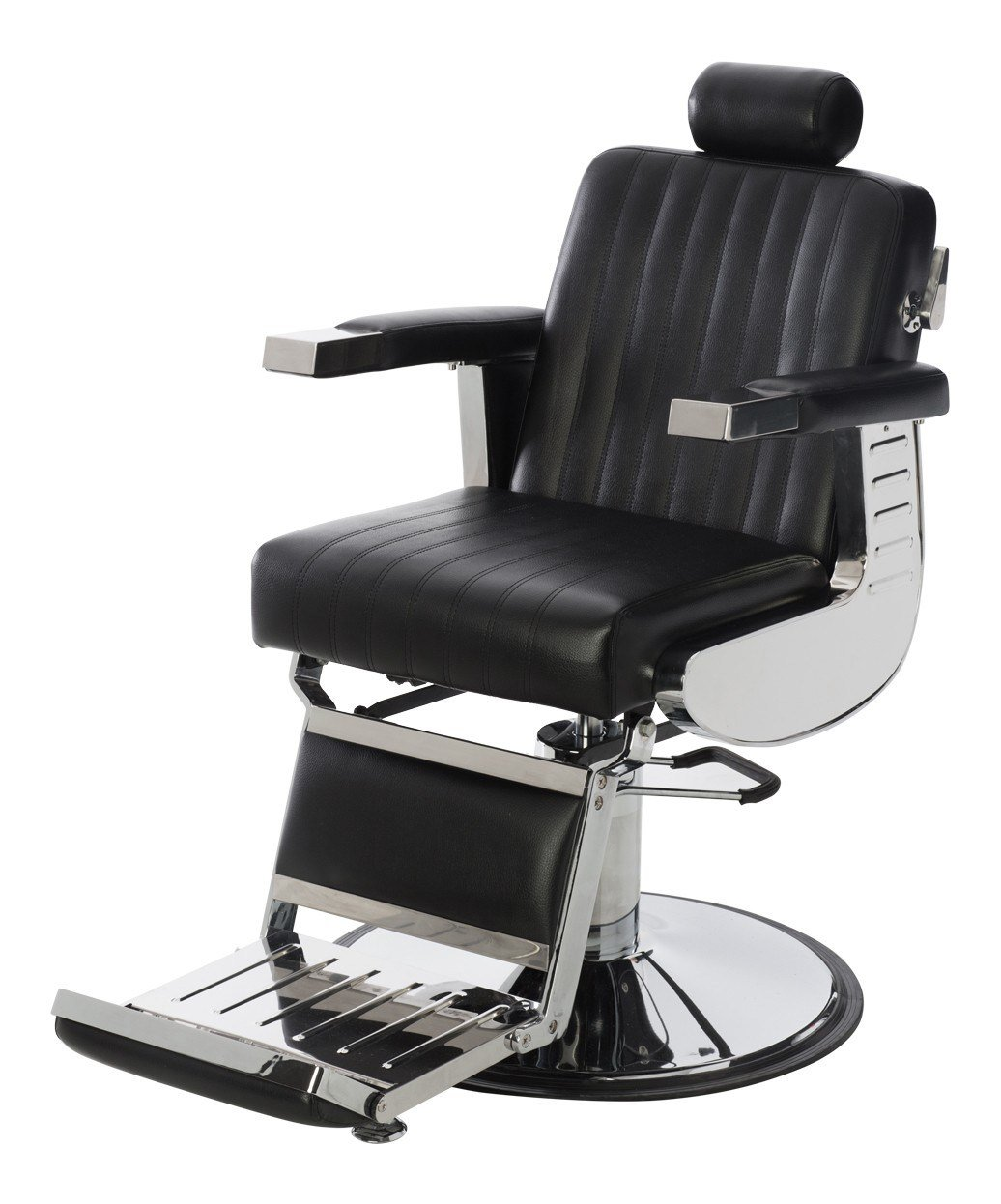 The Best Empire Professional Barber Chair Pictures