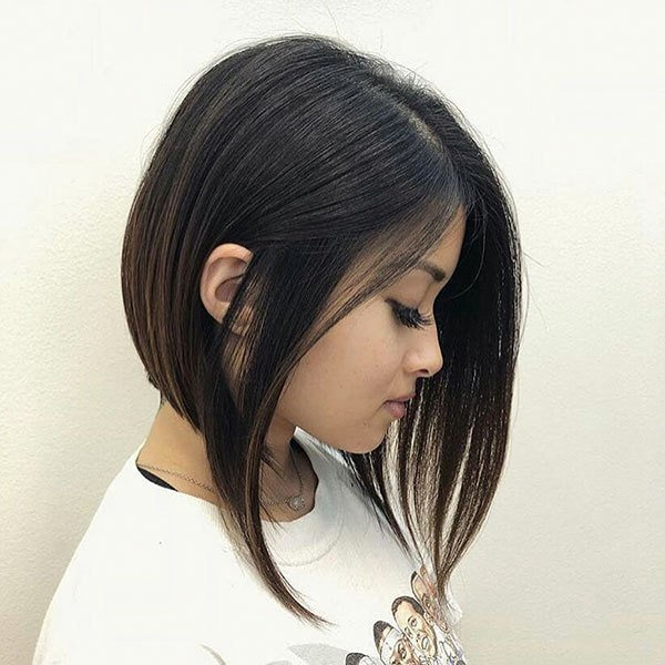 The Best 45 Beautiful Short Hair For Girls Short Haircut Com Pictures