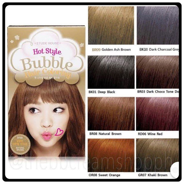 The Best 36 Palty Hair Dye Color Chart Eparanm Org Pictures