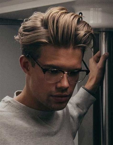 The Best The Inspirations Men S Long Undercut Hairstyles Hair Style Ideas Pictures