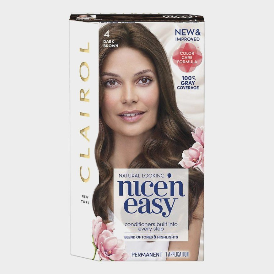 The Best This Is Why Walgreens Temporary Hair Color Is So Famous Pictures