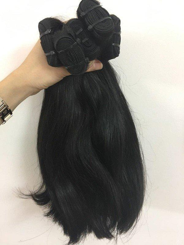 The Best Ivirgo Hair 100 Remy Human Hair Extensions Wholesale Pictures