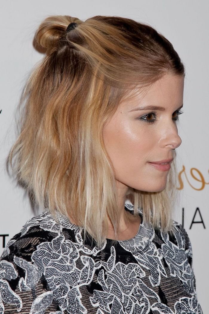 The Best 1001 Ideas For Stunning Medium And Short Hairstyles For Pictures