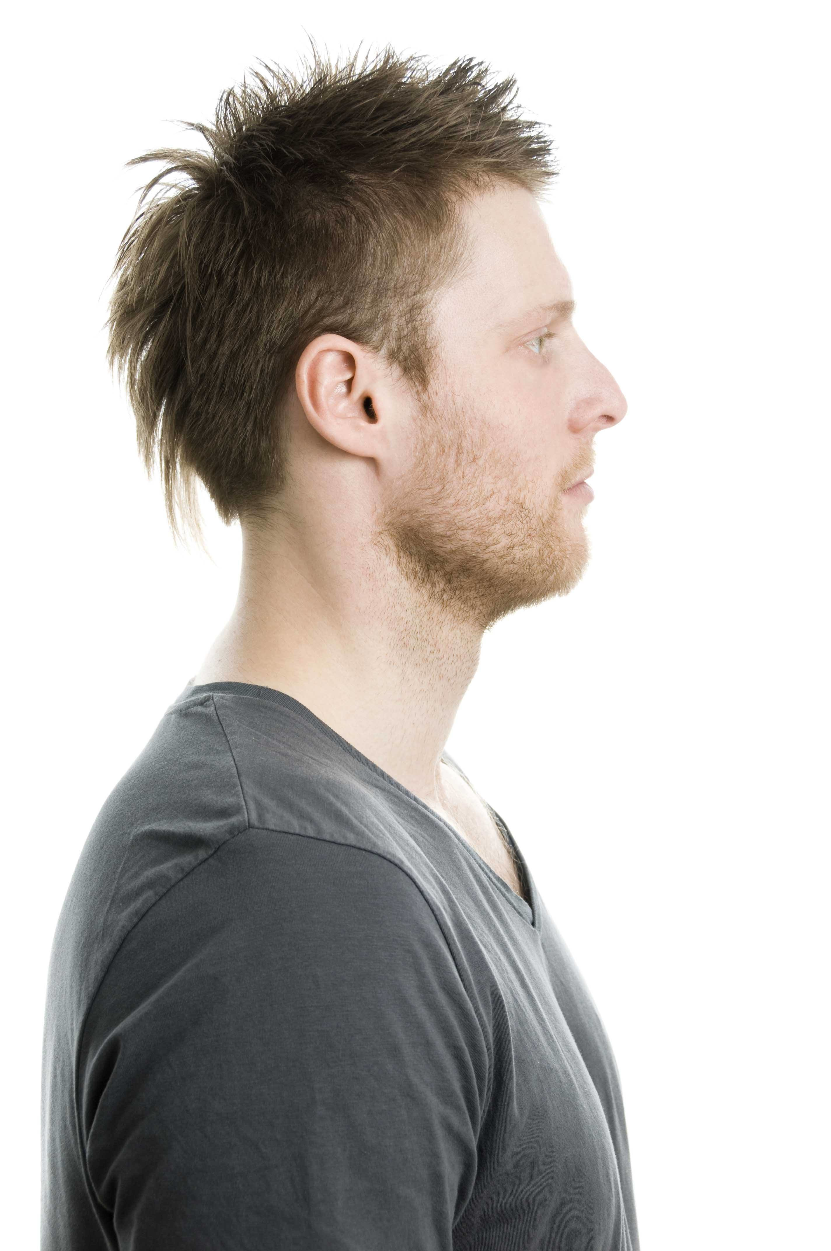 The Best Mohawk Hairstyles For Men 10 Modern Ways To Wear This Pictures