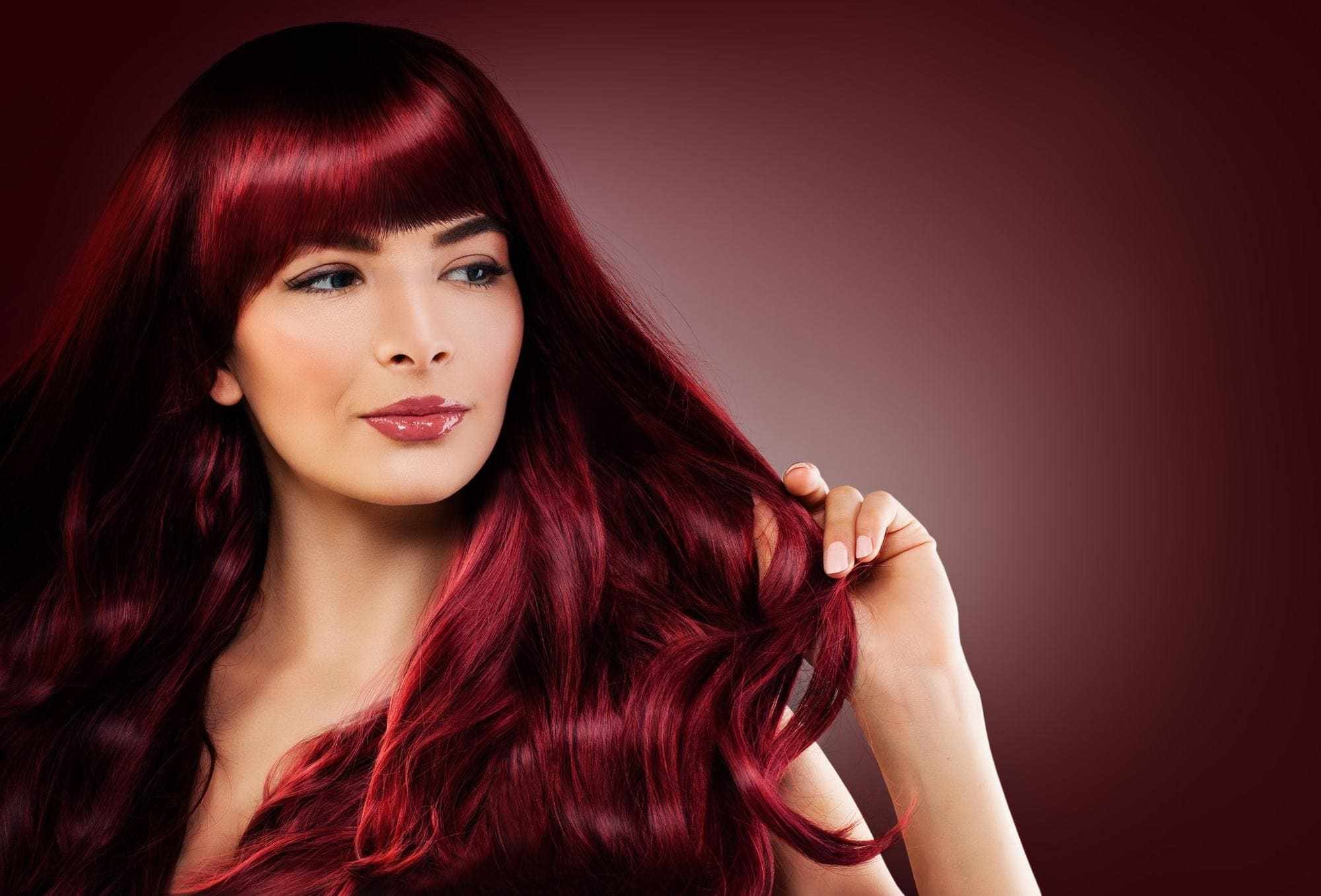 The Best The 24 Best Universally Flattering Hair Colors For You To Try Pictures
